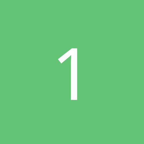 12drum4