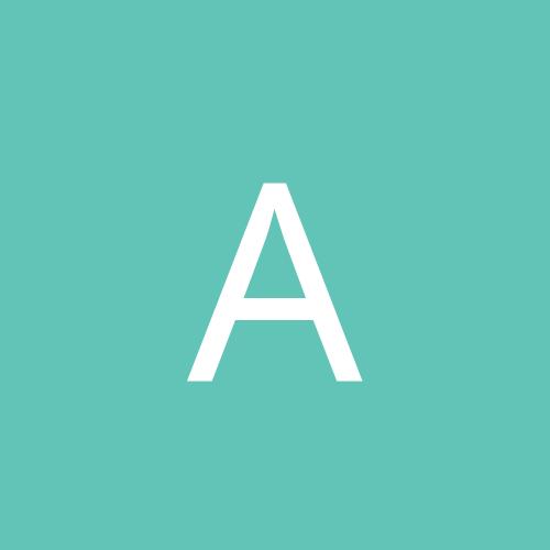 AskMeAgain