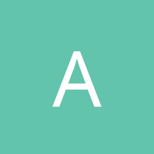 aplover2532434