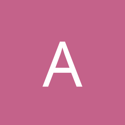 auto_xer