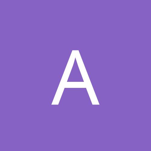 AstroAvia