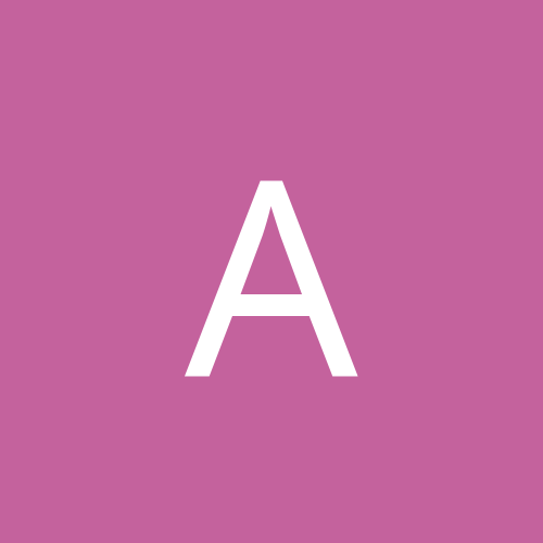 ademarco6