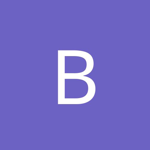 BL888