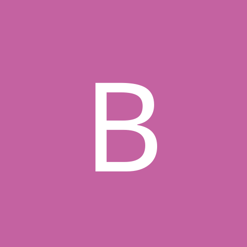 budfox1028