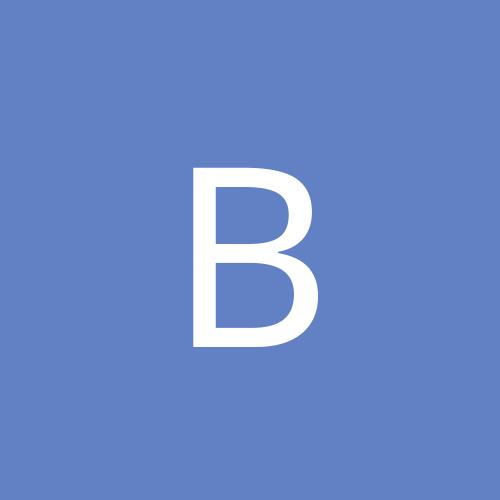 Bweez911