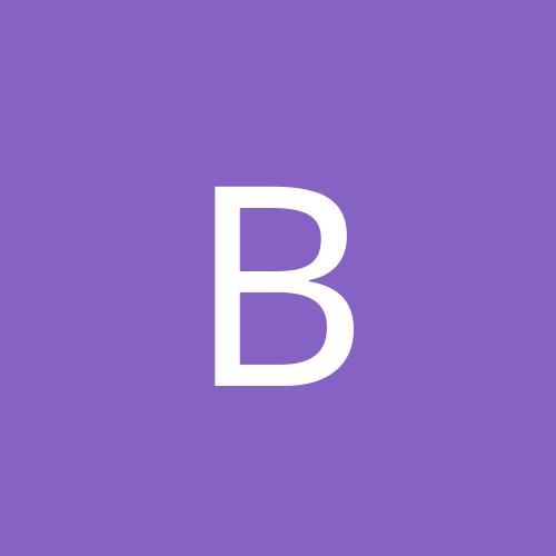 berytus