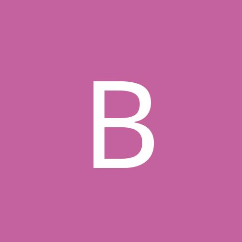 Beetlafleur