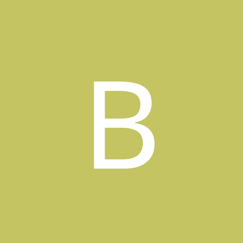 bbrcraver