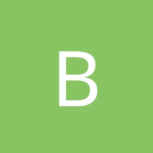 bklm1234