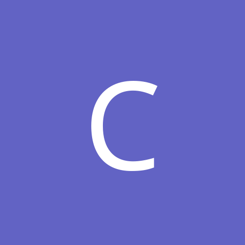 Clovis1