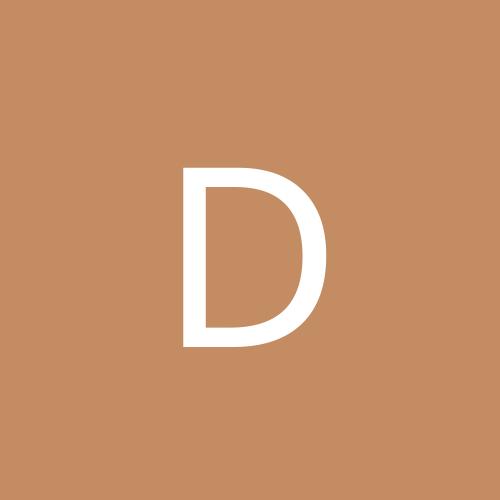 DJLB2115