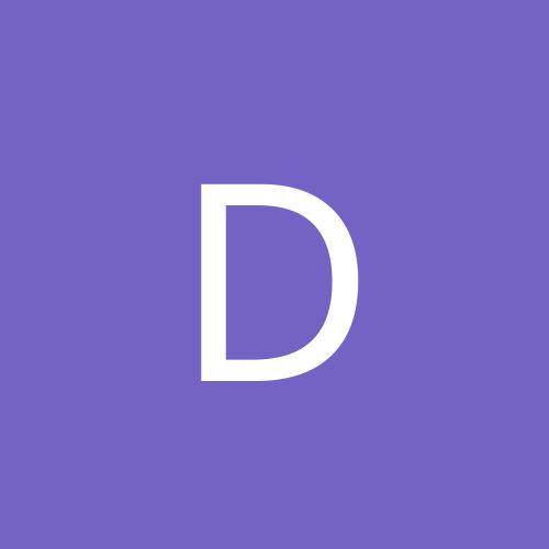 DSSDRep