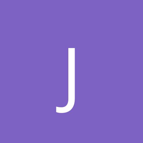 jjmannos
