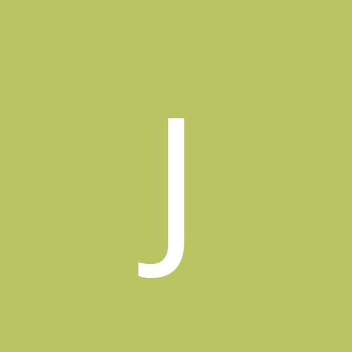 jms2016