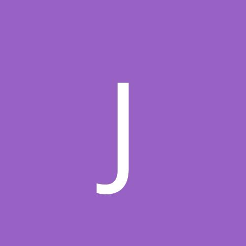 Jackamory