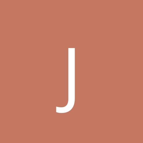 JoelMarrs