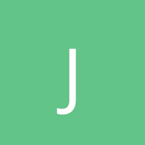 jozobo