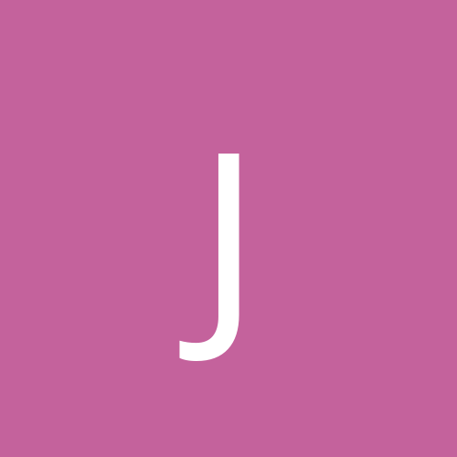 jcglobal