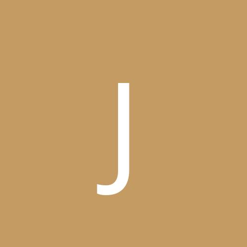 Jackal0718