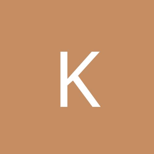Kcore