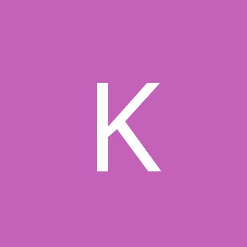 Kingdiver