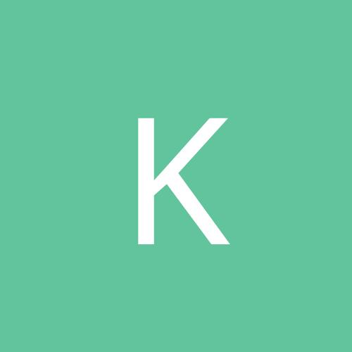 karin2014