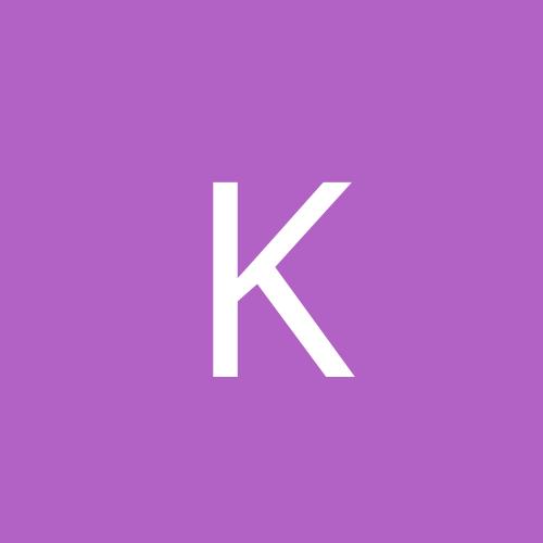 Kikemife