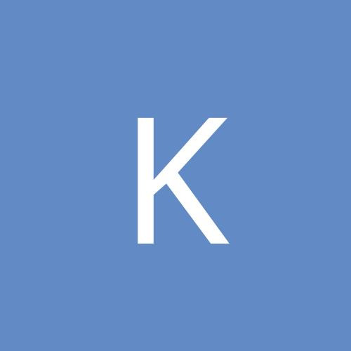 karnoculars