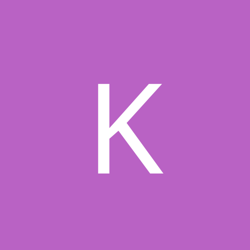 K3ith