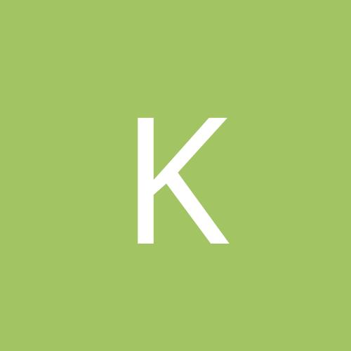 keylog74