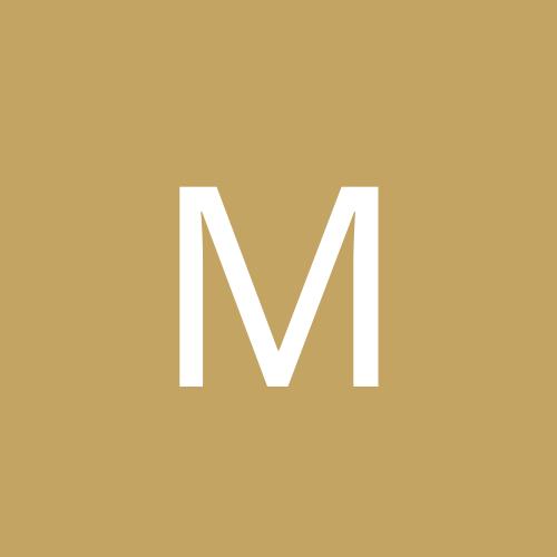 ML_2_