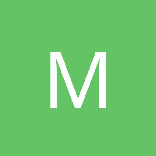 monsterometer