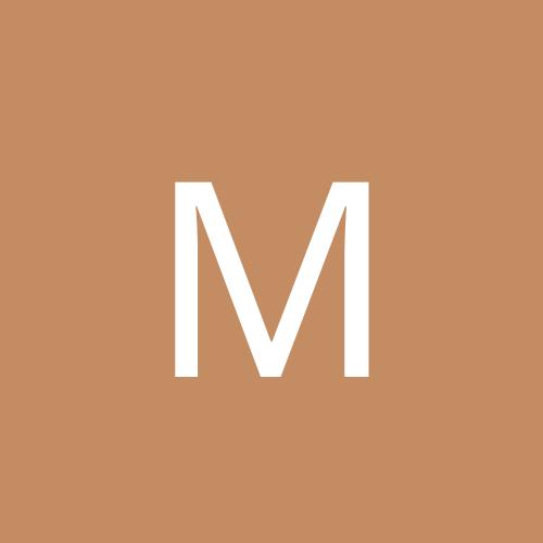 mykielee52