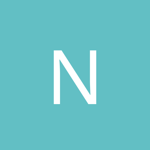 nicnjon
