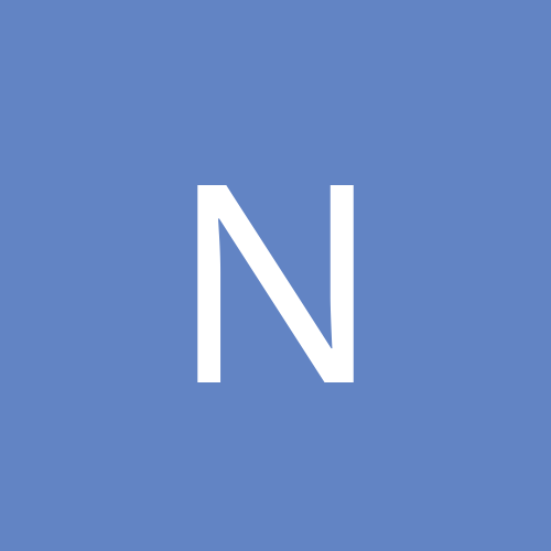 nippler
