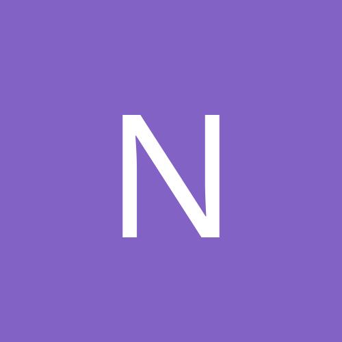 nate74