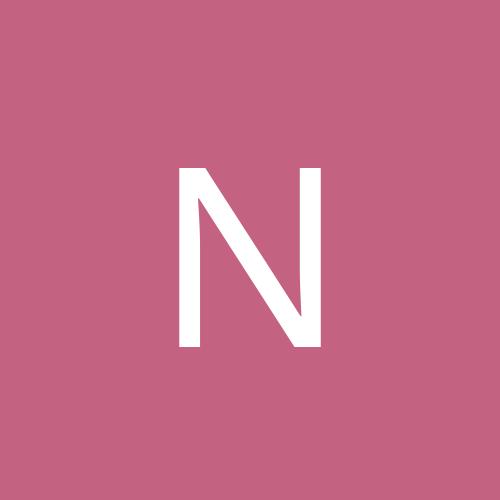 Narc8