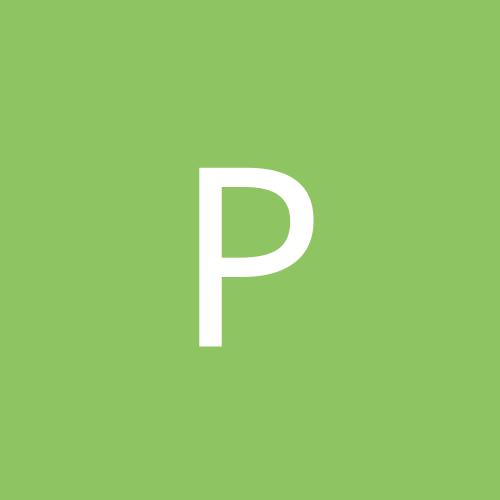 PolonusTM