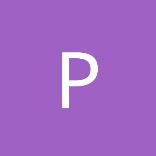 PierceandPierce