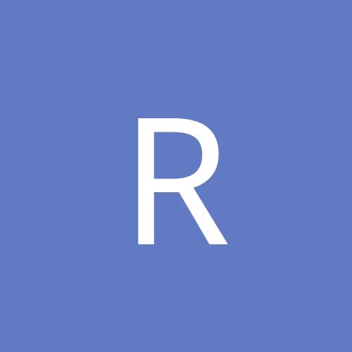 roshim