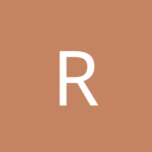 Rolex17