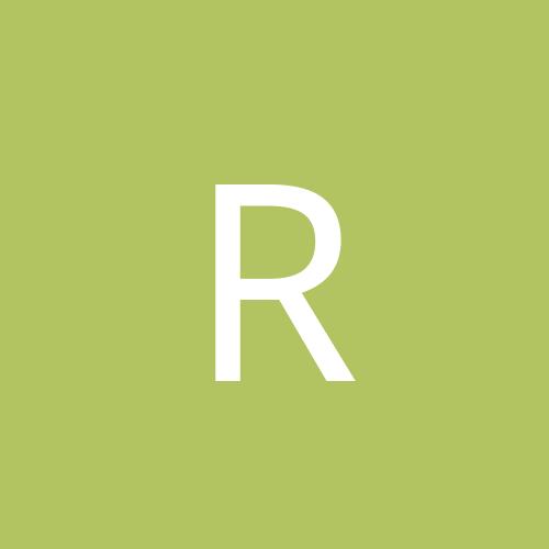 replicaX