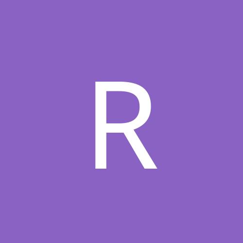 redmack