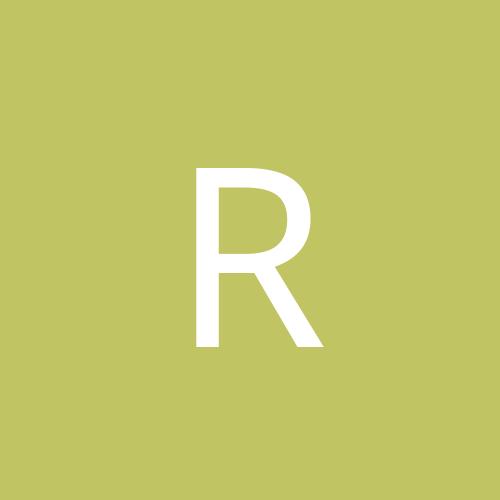 Rose52775