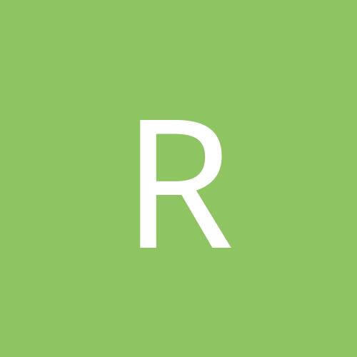 Rolexdada