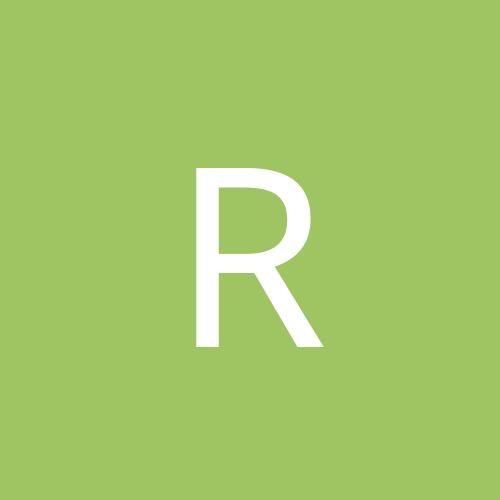 rkai21