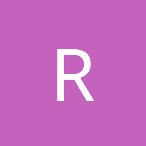 R4dcu