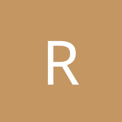 Renego