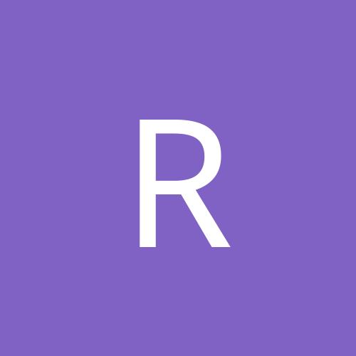 Raghav_328