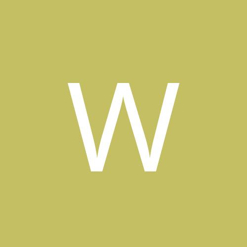 watchman12345